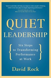 quietleadership