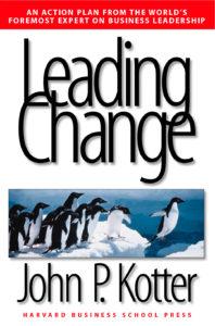 lead change3